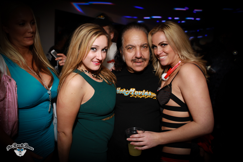 ron jeremy videos